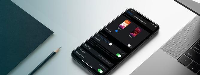 1600x600-Design-Trends-v2