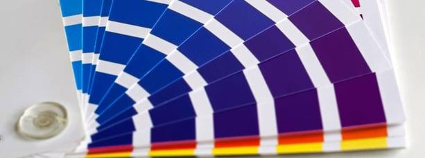 1600x600-color-printing-800x300