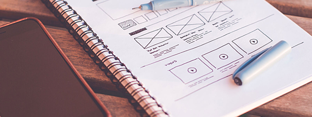 669X250-wireframing
