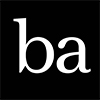 Bon Appetit podcast logo