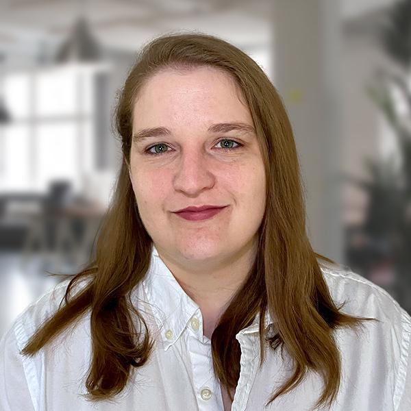 Amanda Leighty